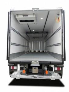 truck_rear_interior